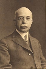 A P Brubaker MD 1852-1943