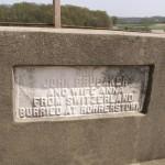 Brubaker - Weber - Blantz