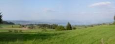 Farmland in Hirzel-Spitzen