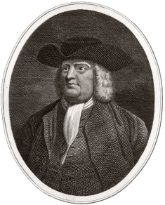 William_Penn