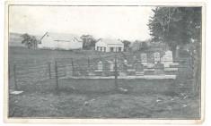 1919 postcard 01 front